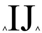 AIJA logo